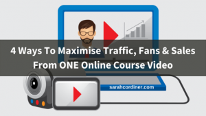 increase your trafiic fans and sales