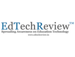 sarah cordine edtech review