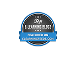 e learning feeds