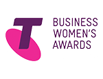 telstra business women awards