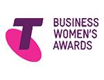 telstra business women awards
