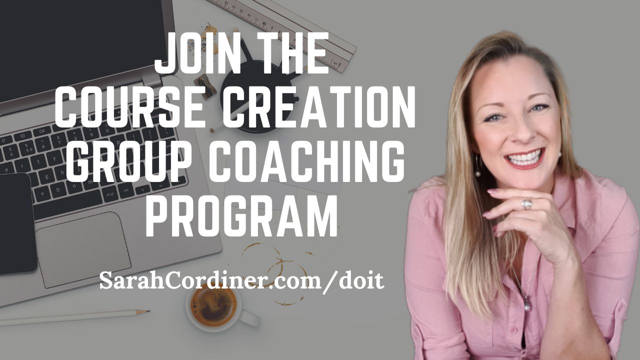 JOIN COURSE CREATION GROUP COACHING PROGRAM (1)