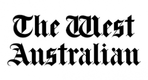 westaustralian