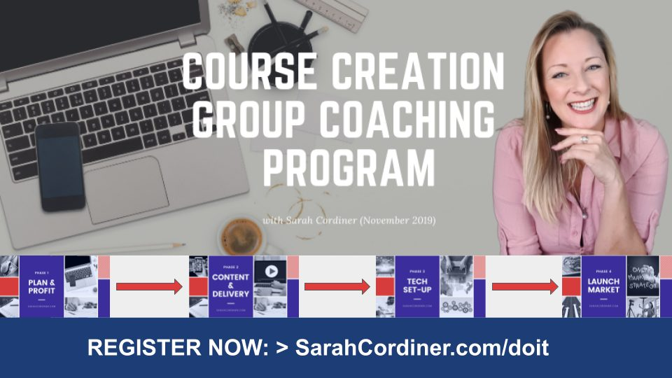 10 Steps to Creating a Profitable & Engaging Online Course (4)