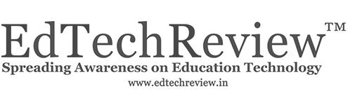 Ed Tech Review