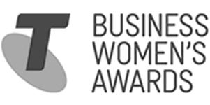 Business Women's Awards