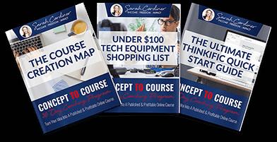 course-creation-book
