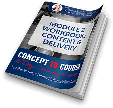mod-2-workbook-1-