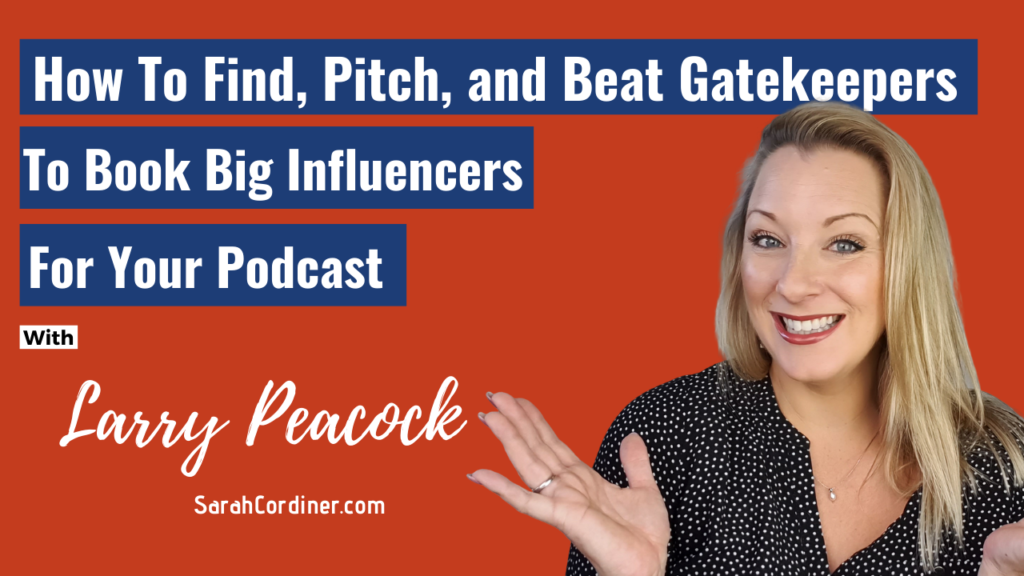 how-to-find-big-influencers-for-your-podcast