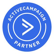 AC partner